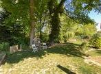 Vente Maison 6 pièces 150m² Mulhouse (68200) - Photo 13