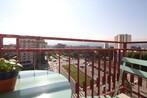 Vente Appartement 4 pièces 100m² Grenoble (38000) - Photo 14