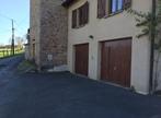 Location Maison 7 pièces 250m² Cours-la-Ville (69470) - Photo 31