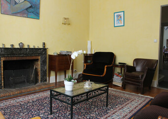 Vente Appartement 6 pièces 150m² Montélimar (26200)