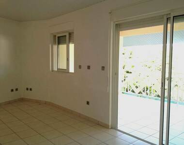 Location Appartement 3 pièces 69m² Remire-Montjoly (97354) - photo