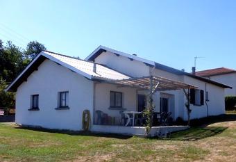 Vente Maison 5 pièces 130m² Saint-Julien-de-l'Herms (38122) - Photo 1