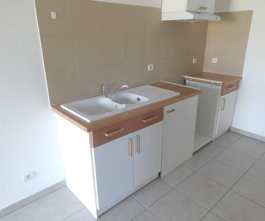Location Appartement 3 pièces 60m² Pia (66380) - photo