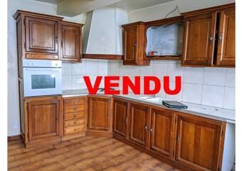 Vente Maison 4 pièces 77m² Villelaure (84530) - Photo 1