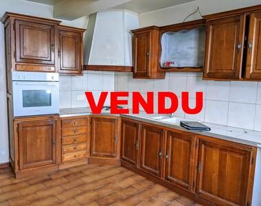 Vente Maison 4 pièces 77m² Villelaure (84530) - photo