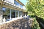 Vente Maison 6 pièces 180m² Meylan (38240) - Photo 1