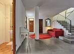 Sale House 8 rooms 310m² Thyez (74300) - Photo 11