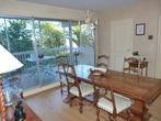 Vente Appartement 5 pièces 125m² Vaulx-Milieu (38090) - Photo 10