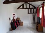 Vente Maison 4 pièces 65m² 8 KM FERRIERES EN GATINAIS - Photo 9