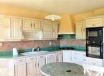 Sale House 5 rooms 140m² Gimont (32200) - Photo 8