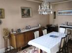 Sale Apartment 5 rooms 118m² Paris 03 (75003) - Photo 9