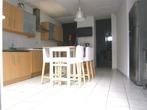 Vente Maison 150m² Arras (62000) - Photo 2