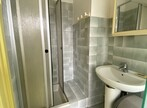 Location Appartement 1 pièce 22m² Grenoble (38000) - Photo 3