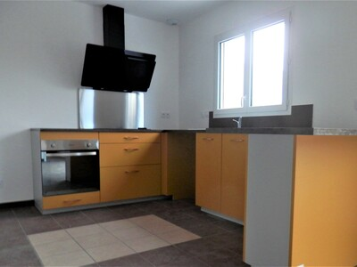 Vente Maison 4 pièces 82m² Vielle-Saint-Girons (40560) - Photo 2