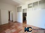 Location Appartement 3 pièces 64m² Chalon-sur-Saône (71100) - Photo 3
