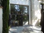 Vente Maison 12 pièces 360m² montelimar - Photo 10