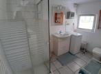 Vente Maison 9 pièces 230m² Colline-Beaumont (62180) - Photo 9