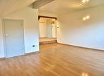 Vente Appartement 2 pièces 47m² Habère-Lullin (74420) - Photo 4