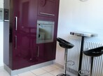 Vente Appartement 3 pièces 72m² Grenoble (38100) - Photo 11