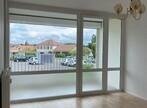 Location Appartement 2 pièces 51m² Luxeuil-les-Bains (70300) - Photo 5