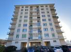 Vente Appartement 3 pièces 55m² Cusset (03300) - Photo 7
