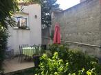 Sale Apartment 2 rooms 50m² Romans-sur-Isère (26100) - Photo 1