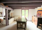 Vente Maison 150m² Toulaud (07130) - Photo 9
