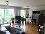 Sale Apartment 3 rooms 97m² Meylan (38240) - Photo 1