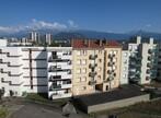 Location Appartement 3 pièces 58m² Grenoble (38100) - Photo 5