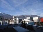 Sale Apartment 7 rooms 145m² Grenoble (38000) - Photo 2