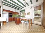 Vente Maison 10 pièces 270m² Corenc (38700) - Photo 29