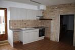 Location Maison 5 pièces 130m² Sauzet (26740) - Photo 2