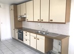 Location Appartement 3 pièces 90m² Annemasse (74100) - Photo 1