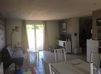 Vente Maison 5 pièces 110m² Amplepuis (69550) - Photo 5