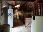 Vente Maison 10 pièces 300m² La Bâtie-Rolland (26160) - Photo 9