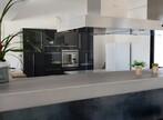 Vente Maison 7 pièces 300m² Montélimar (26200) - Photo 6