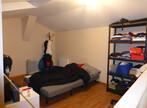 Vente Appartement 5 pièces 100m² Beaurepaire (38270) - Photo 3
