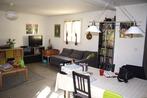 Vente Maison 6 pièces 730m² La Côte-Saint-André (38260) - Photo 7