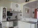 Vente Maison 6 pièces 140m² Viarmes - Photo 5