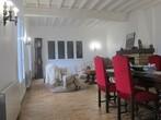 Vente Maison 6 pièces 128m² Félines (07340) - Photo 4