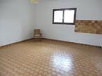 Vente Maison 11 pièces 300m² Voiron (38500) - Photo 34