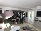 Vente Maison 5 pièces 160m² Grignan (26230) - Photo 5
