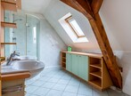 Vente Maison 6 pièces 250m² Uffholtz (68700) - Photo 28
