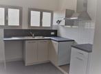 Location Appartement 5 pièces 88m² Fleurville (71260) - Photo 1