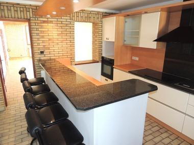 Vente Maison 8 pièces 162m² Camiers (62176) - photo