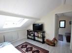 Vente Maison 6 pièces 151m² Vif (38450) - Photo 16
