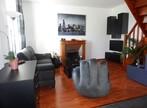 Vente Maison 5 pièces 75m² Savenay (44260) - Photo 2