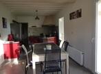 Vente Maison 5 pièces 140m² Voiron (38500) - Photo 2