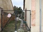 Location Maison 4 pièces 60m² L'Isle-en-Dodon (31230) - Photo 8