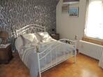 Vente Maison 4 pièces 96m² Tergnier (02700) - Photo 4